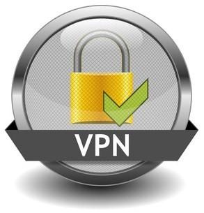 Бесплатные публичные DNS серверы.  Как перевести сайт с HTTP на HTTPS...